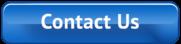 Contact U