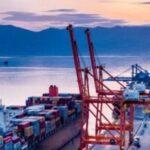 Port-of-Rijeka-ictsi-1280×640