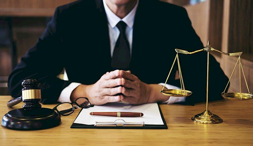 Why international companies need a Brazilian lawyer