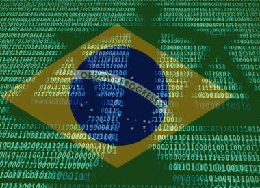 Brazilian lawyer