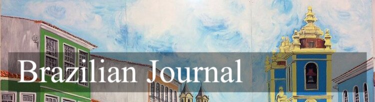 Brazilian Journal