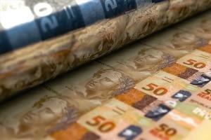 Brazil Government Bonds